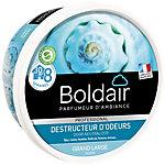 Destructeur d'odeurs Boldair Parfum neutre   300 g