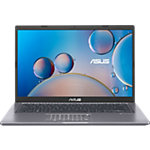 Ordinateur portable ASUS P15 39,6 cm (15,6