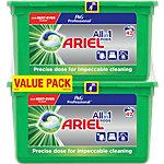 Lessive liquide Ariel   84 Unités