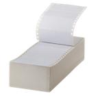 Étiquettes Blanc 106,7 x 48,4 mm 3000 Unités