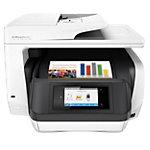 Imprimante multifonction HP OfficeJet Pro 8720 Couleur Jet d'encre