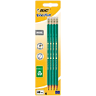 Crayon à papier BIC Evolution