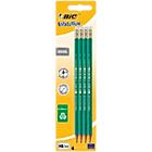 Crayon à papier BIC Evolution Original