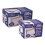 Enveloppes LA COURONNE DL 100 g