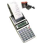 Bobines simples pour calculatrices et caisses enregistreuses Niceday 12 mm 47mm (l) x 44m (l) x 70mm (D)   5 Unités