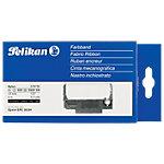 Ruban imprimantes Pelikan D'origine pour Epson 579755 Noir