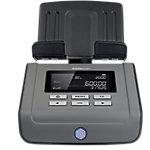 Compteuse Balance de pièces et billets Safescan 6165