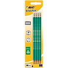 Crayon à papier BIC Evolution   8 Unités