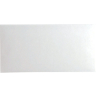 Enveloppes Papier Velin Office Depot DL 80 g