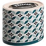 Mouchoirs Kleenex 8826 3 épaisseurs   64 Feuilles