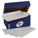 Enveloppes Clairefontaine C5 90 g