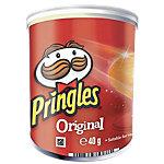 Chips Pringles   12 Unités
