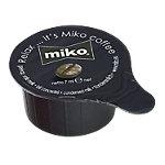 Dosettes de lait Miko Miko 200 Unités
