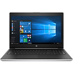 PC Portable HP ProBook 450 G5 39,6 cm (15,6