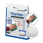 Éponges MagicWipe Legamaster MagicWipe   2 Unités