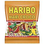 Friandises Haribo Hari Croco