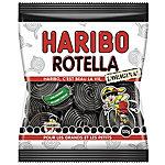 Friandises Haribo Rotella
