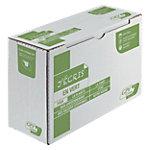 Enveloppes recyclées GPV C4 90 g