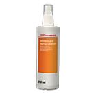 Spray nettoyant pour tableaux blancs Office Depot Auto aimanté   250 ml