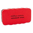 Brosse non magnétique Office Depot
