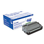 Toner TN 3480 D'origine Brother Noir