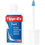 Flacon de correcteur Tipp Ex Tipp ex Rapid Blanc   20 ml