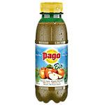 Jus de pomme Pago   12 Unités de 330 ml