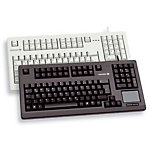 Clavier Filaire CHERRY PS