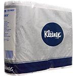 Papier toilette Kleenex Kleenex