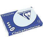 Papier couleur Clairefontaine A3 160 g