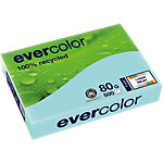 Papier couleur Clairefontaine A4 80 g
