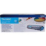Toner TN 245M D'origine Brother Magenta Magenta