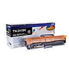 Toner TN 241BK D'origine Brother Noir
