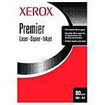 Papier copie & multi usage Xerox 80 g