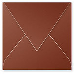Enveloppes Clairefontaine 120 g