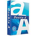 Papier Double A A4 80 g