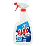 Nettoyant Salle de Bains Ajax   750 ml