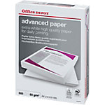 Papier Advanced - Papeterie en ligne