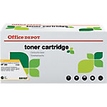 Toner Office Depot Compatible HP 26X Noir CF226X