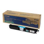 Toner Epson D'origine 0560 Cyan C13S050560