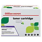 Toner Office Depot Compatible Samsung MLT D203L Noir