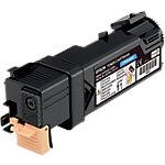 Toner Epson D'origine 0629 Cyan C13S050629