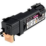 Toner Epson D'origine 0628 Magenta C13S050628