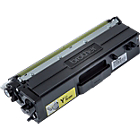 Toner TN 423Y D'origine Brother Jaune Jaune