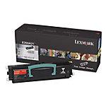 Toner D'origine Lexmark E250A80G Lexmark