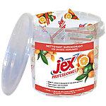 Nettoyant surodorant Jex   100 Unités