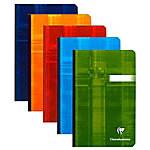 Carnet Clairefontaine Clairefontaine 90 g