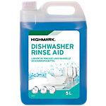 Liquide de rinçage Highmark   5 L