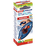 Roller de colle tesa Permanent 8,4mm (l) x 8,5m (L)
