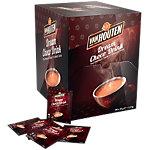 Sachets individuels Van Houten Chocolat   100 Unités de 23 g